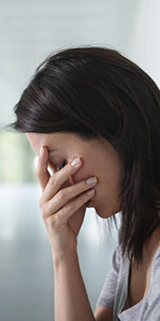 Why am I depressed?  - There are many well-known depression triggers: Trauma, grief, financial troubles, and unemployment are just a few. But if you are depressed and none of these apply to you, it can be hard to pinpoint a specific cause.