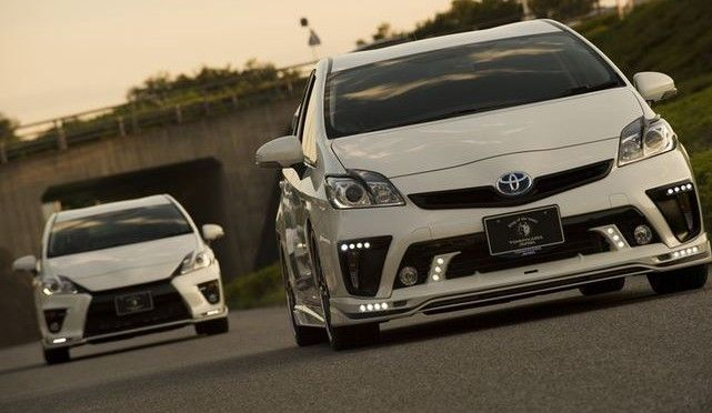 2016 toyota prius release date and price. Black Bedroom Furniture Sets. Home Design Ideas