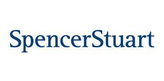 Spencer Stuart: Analyst