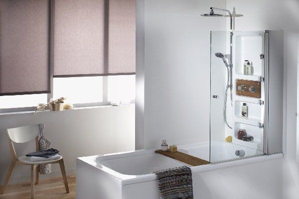 12 best Salle de bains images on Pinterest Bathroom, Bathrooms and