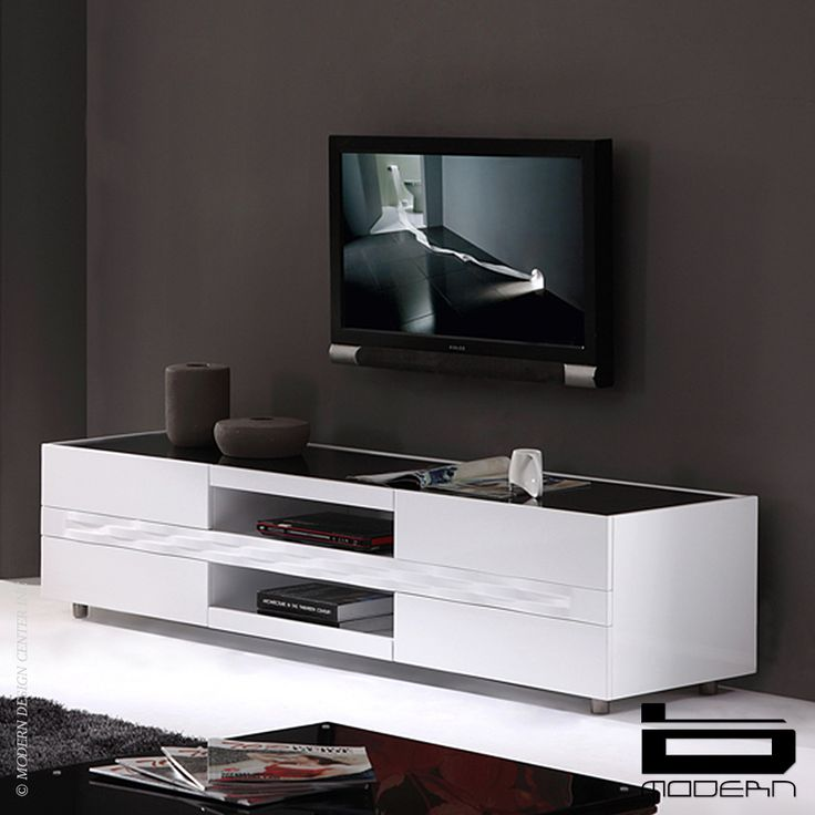 b modern Publisher   TV Stands. 43 best TV Stands by B Modern Furniture images on Pinterest