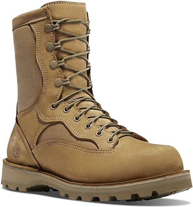 Pin By Eliandro Rocha On Botas Masculinas In 2020 Boots Boots Men Military Boots