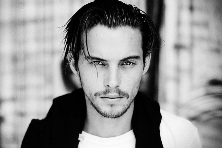 An Ode to Dylan Rieder: 過去のシグネチャープロダクトをルックバック