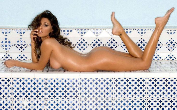 belen rodriguez immagini - Yahoo Image Search Results