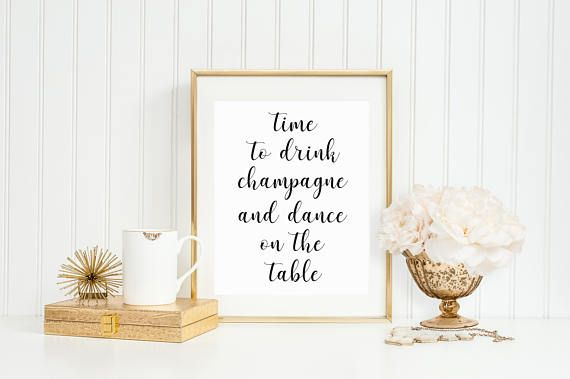 Best 25 Cruise Quotes Ideas On Pinterest: Best 25+ Champagne Quotes Ideas On Pinterest