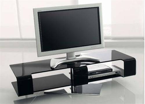 How To Spot The Best LCD TV Stand