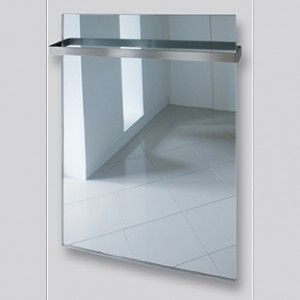 Wave-Mirror-Finish-with-towel-rail-tile  £680 with no towl rail