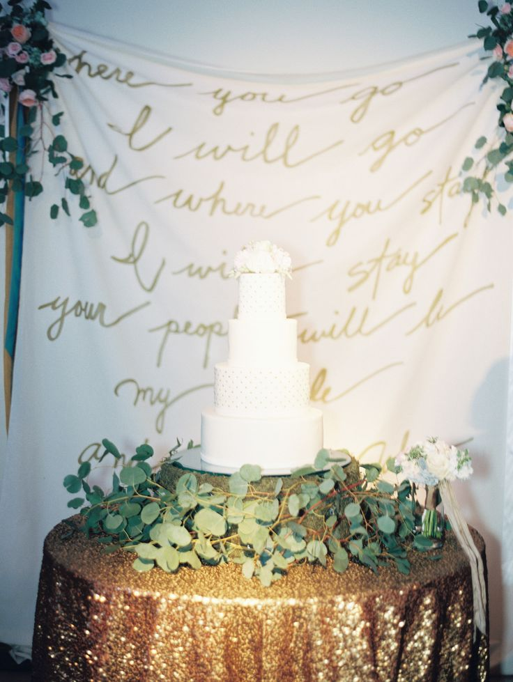 #cake-table  Photography: Lauren Kinsey Fine Art Wedding Photography - laurenkinsey.com Cake: Confections On The Coast - confectionsonthecoast.com