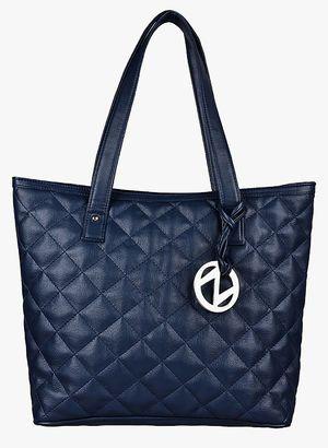 Handbags Online - Buy Ladies Handbags Online in India