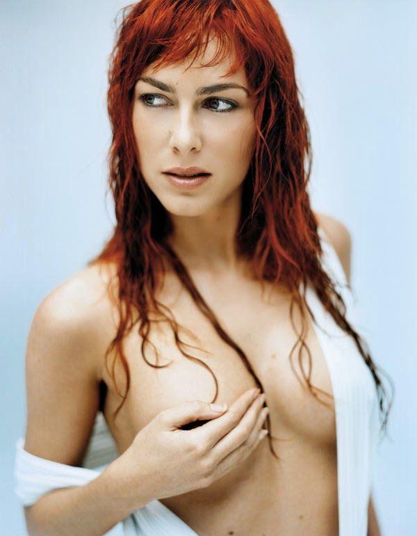 Kira Miro is one of our top 5 hot Spanish model. #KiraMaro #hotModels