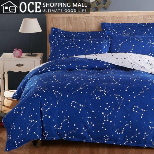 17 meilleures id es propos de lits taille double sur pinterest tailles lit et californie. Black Bedroom Furniture Sets. Home Design Ideas