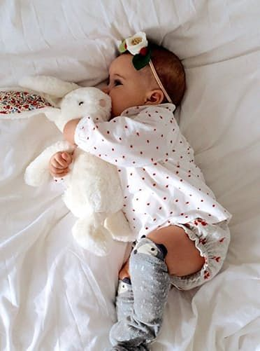 12 Girl-Power Baby Names You'll Be Proud to Give Your Daughter via @PureWow