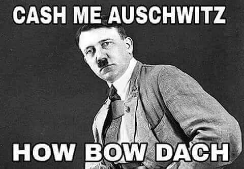 Image result for dark humor memes