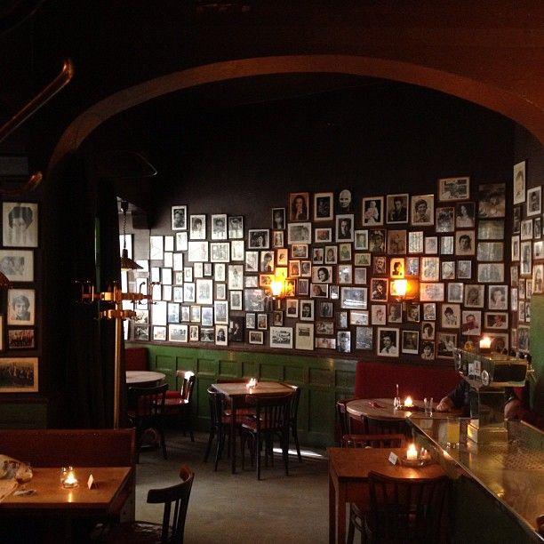 32 best Bäckereien \ Konditoreien images on Pinterest Berlin - cafe wohnzimmer berlin