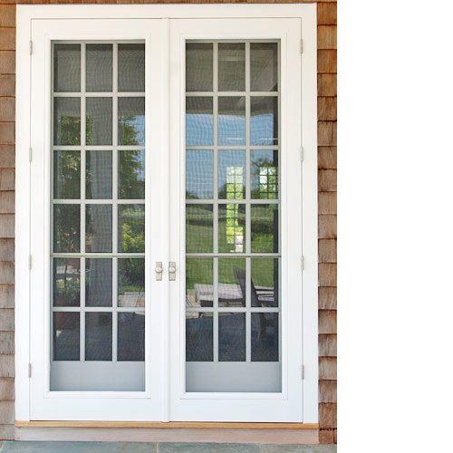 Custom Screen/Storm Doors at Upstate Door.  sc 1 st  Pinterest & 9 best Upstate Door images on Pinterest   Door sets Entrance ...