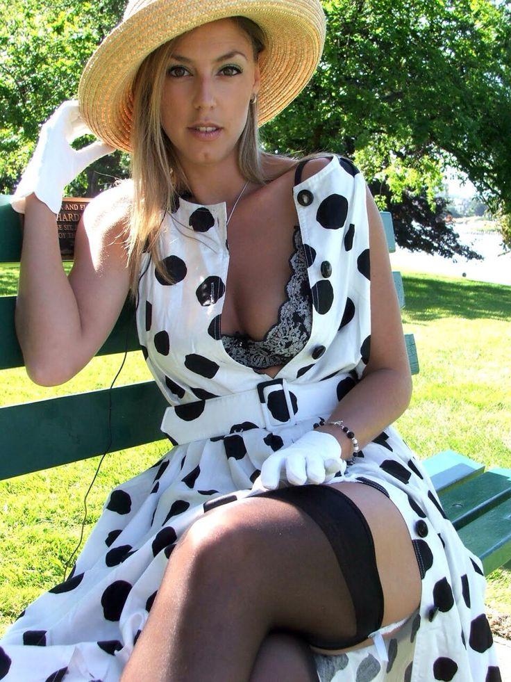 maple park milfs dating site Dateoliciouscom, free online dating community for singles looking for dates, relationships, marriage and much more.