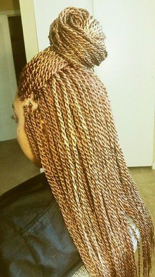com 45 latest african hair braiding styles 2016 45 latest african hair ...