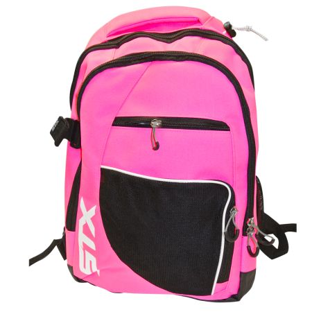 Wonderful 5001 Brine Women39s Lacrosse BackPack