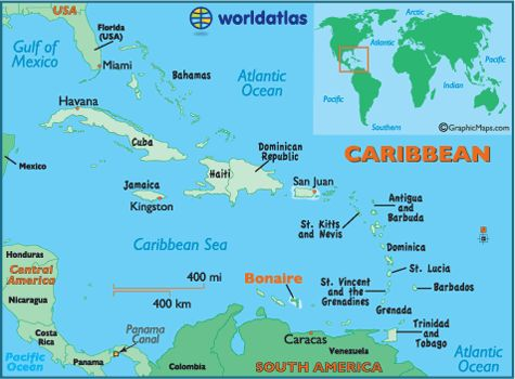 35 best vacation sept 2013 images on pinterest for Best caribbean vacations in december
