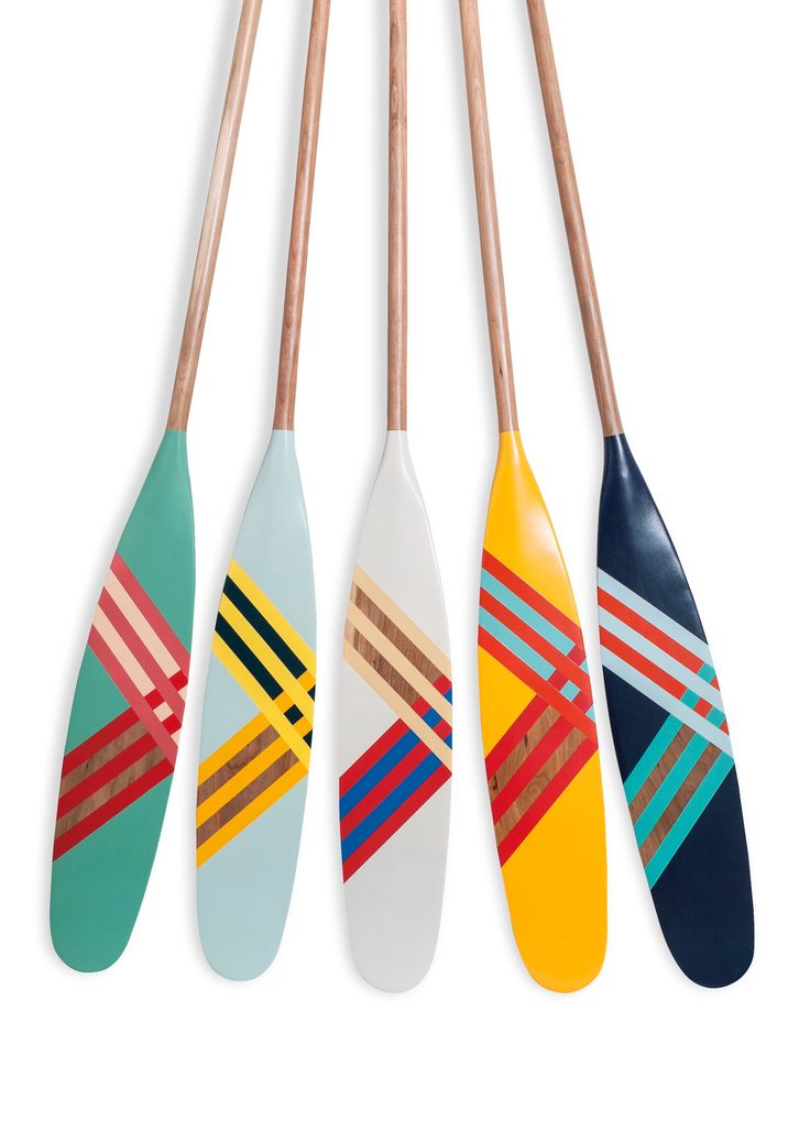 Norquay Co. SS17 Collection  #canoe #canoeing #paddle #paddling #canoepaddle #artisanpaddle #customcanoepaddle #artisanpaintedcanoepaddle #paintedcanoepaddles #norquaypaddle #art #design #interior #decor #coastal #toronto #torontolife #cottagelife #madeincanada #madeincanadamatters #paddlecanada #canoeview #handcrafted #handmade #norquay #norquayco