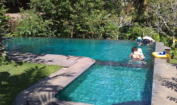 kleine zwembaden - Google zoeken