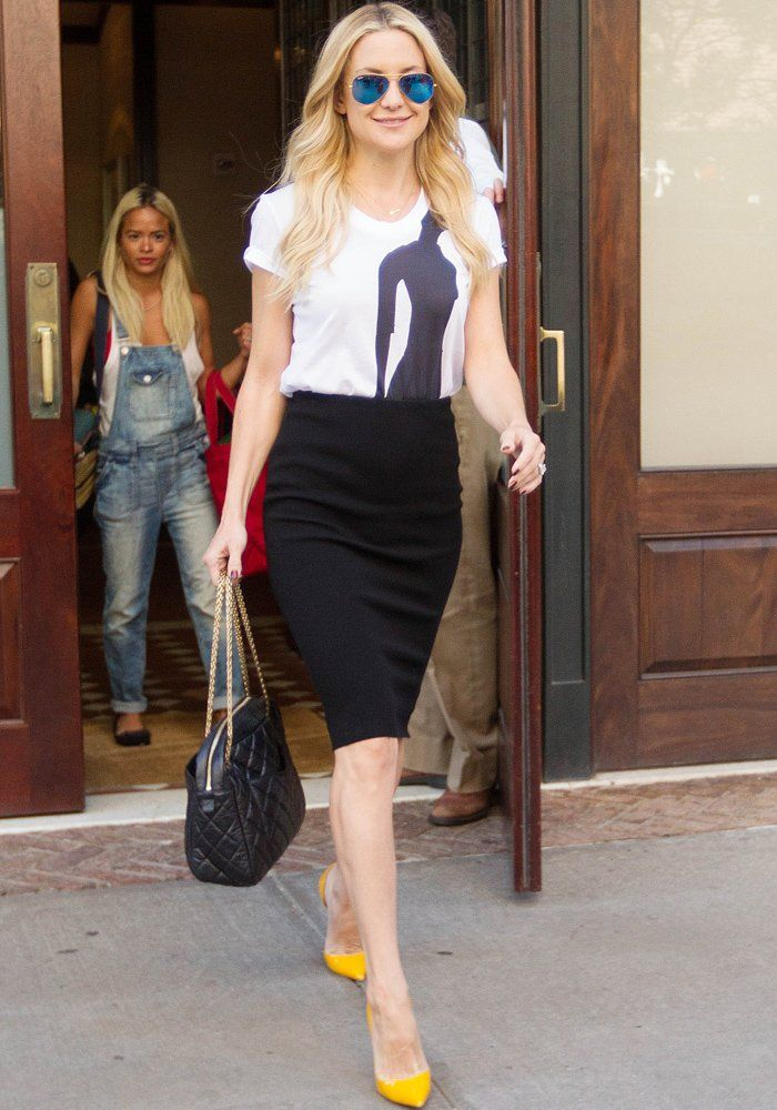 288 best Celebrities in skirts! images on Pinterest My style