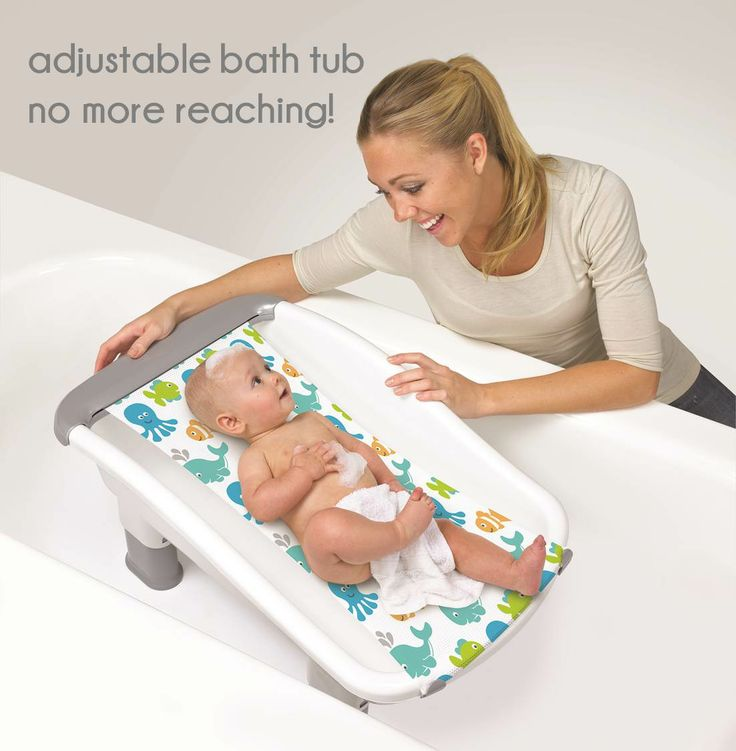 1000 images about infant bath tubs on pinterest product page towel warmer. Black Bedroom Furniture Sets. Home Design Ideas