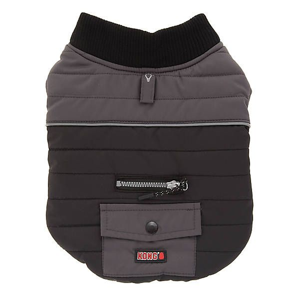 Kong Stay Dry Comfort Pet Vest Dog Sweaters Coats Petsmart Petsmart Dog Sweaters Clothing And Shoes