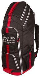 Gray Nicolls Legend Cricket Duffle Bag