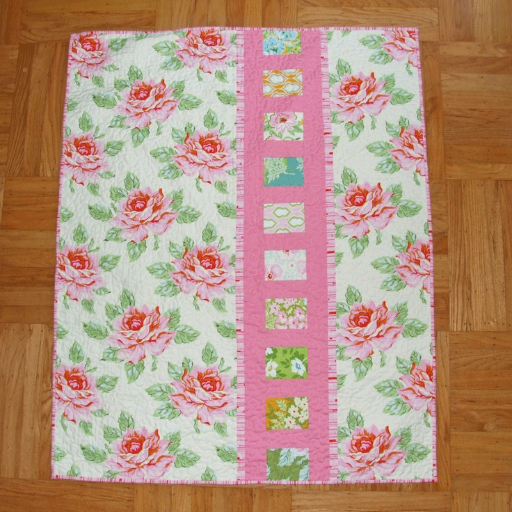 17 Best images about Quilt back ideas on Pinterest Dresden quilt, Square quilt and Quilt