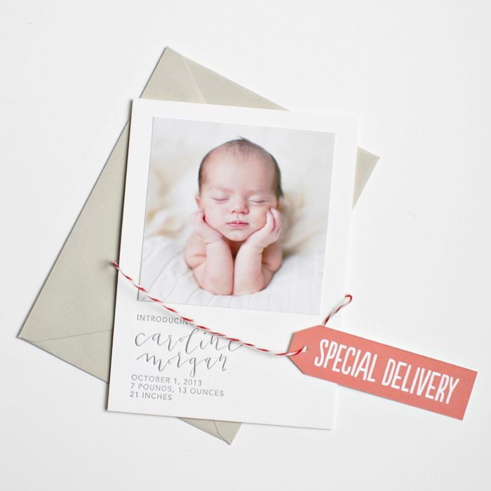 YesMaam-Shop-Baby-Announcement-D1-141.jpg