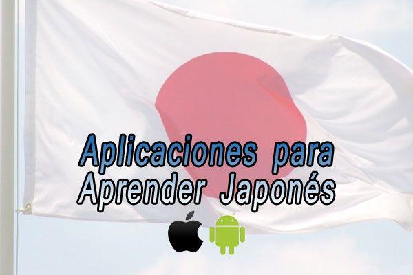 Mejores App Para Aprender Japonés Gratis Android E Iphone 2020 Aprendiendo Japonés Japonesas Idiomas Aprender