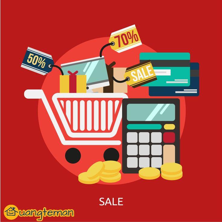 Dapatkan Promo Kartu Kredit Mandiri dan Beragam Keuntungannya!