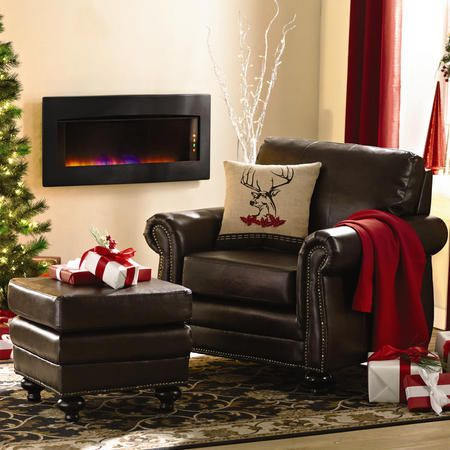 17 Best images about Christmas Tree Shop Fav's on Pinterest | The ...