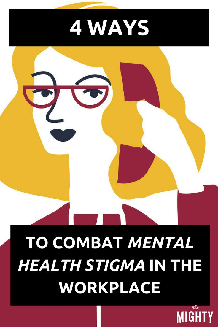 stigma on mental illness essay Mental illness: a society of stigma i would like to start this essay by saying that mental illness is an issue that hits extremely close to home both of my uncles on my fathers side developed schizophrenia in their 20's.