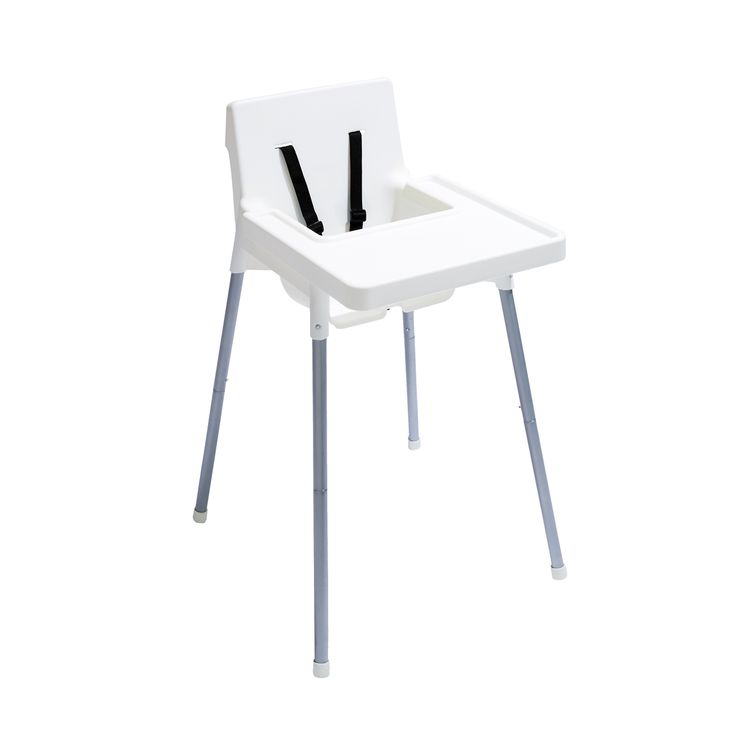 quadro Highchair baby Solutions
