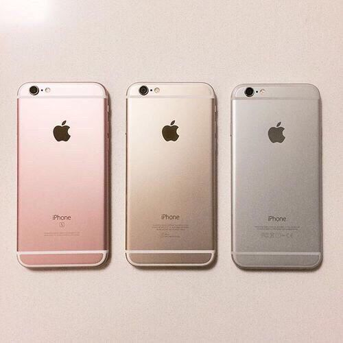 iPhone 6/6s✨||To see more Follow @Kiki&Slim on Pinterest