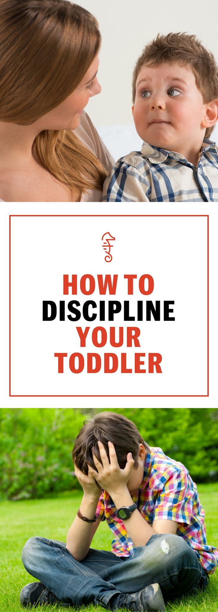 disciplining toddlers, disciplining toddlers baby, disciplining toddlers who hit, misbehaving toddler