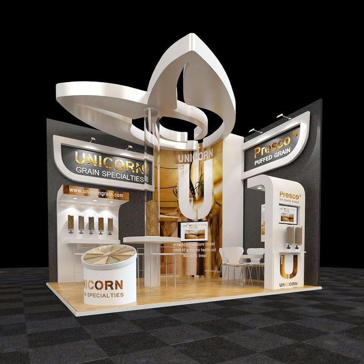 Small Exhibition Stand Design Ideas : Best small booth ideas images on pinterest