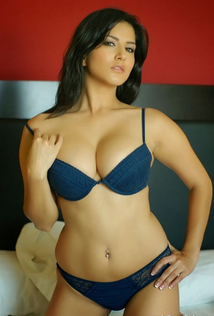 All Bollywood Girl Wallpaper Sunny Leone Hot Sexi Girls Photo Images Actres
