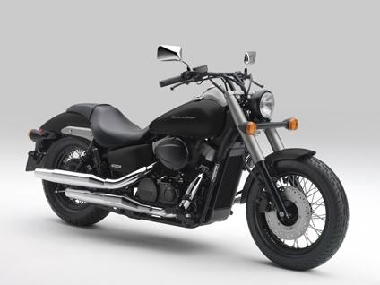 Honda VT750C2B http://marketkonekt.com/mk/honda-vt750c2b?productid=836