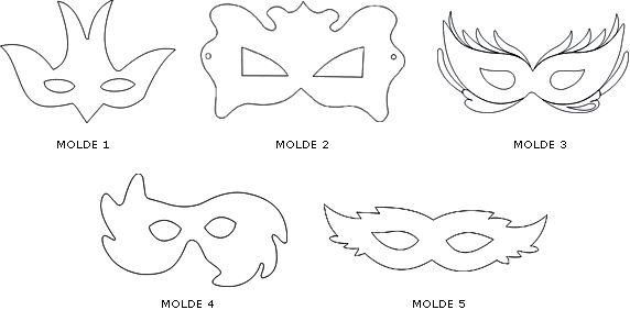 19_moldes