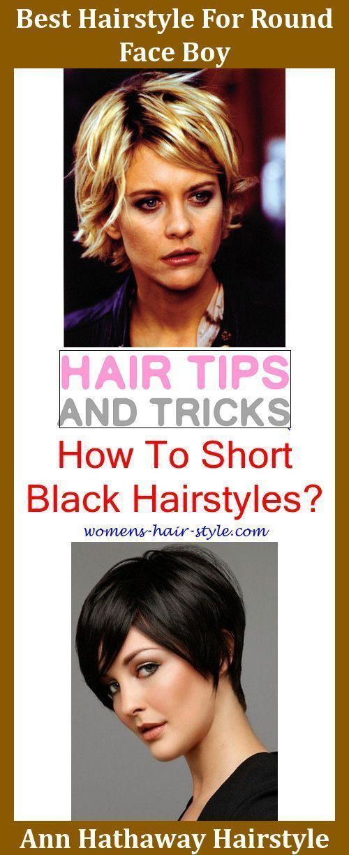 Best Hairstyle App Android Wedge Hairstyles Pinterest Weave