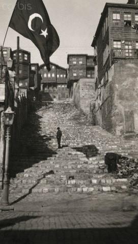 1 Mayıs 1915 istanbul kenar mahallesi