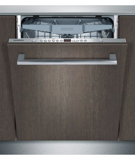 SN66L080GBCheapest Siemens Dishwasher With Cutlery Tray