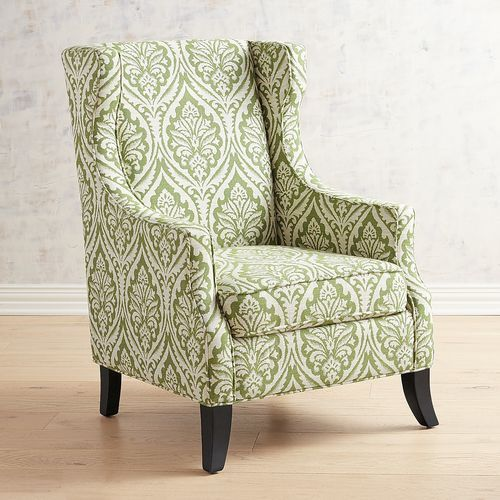 169 best arm chairs and accent chairs images on pinterest