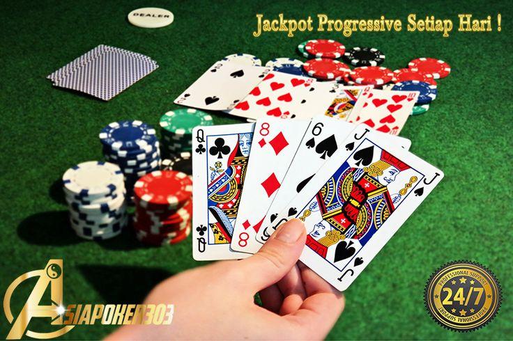 http://asiapoker303.co/agen-judi-poker-apk-terpercaya.html