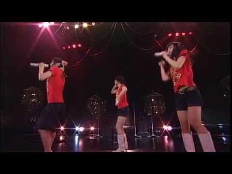 Perfumeの振り付け動画まとめ!ダンスをマスターしたい人必見! [2ページ目] | Live情報 ライブフリーク