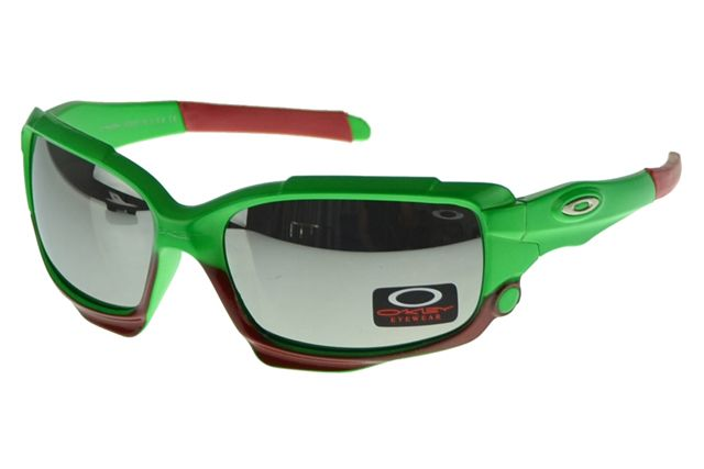 Oakley Sunglasses 10% discount for you and your friends for all orders, code: digogo