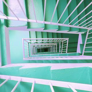 color aesthetics tumblr - Google Search